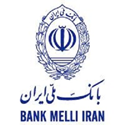 BANK MELLI IRAN