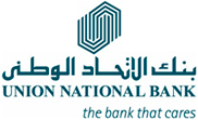 UNION NATIONAL BANK
